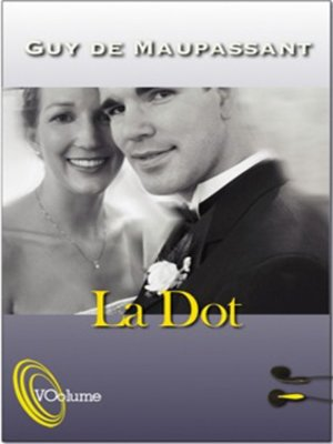 cover image of La Dot